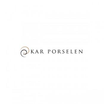 Kar Porselen